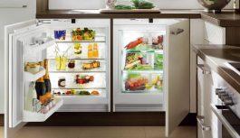 Холодильные сплит-системы и моноблоки