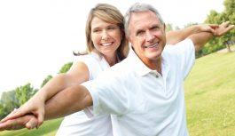 Что такое сенильный остеопороз