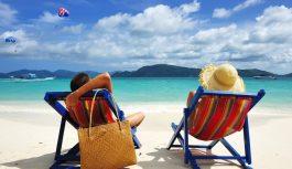 Вещи, которые необходимы в отпуске