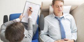 5 эффективных способов побороть стресс