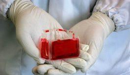Зачем хранить пуповинную кровь?