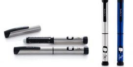 Качественные шприц-ручки для инсулина в Украине – интернет-магазин «Diamarket.com.ua»