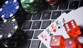 Игра на деньги в казино-онлайн FreePlay