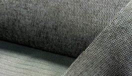 Дублерин и вышивка: некоторые особенности изготовления одежды