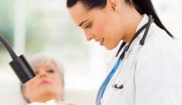 Врач-дерматолог и заболевания кожи