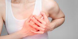 Рак груди у женщин: признаки, виды, методы диагностики и лечения