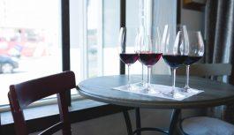 Винная карта и сеты – эффективная реклама вашего ресторана