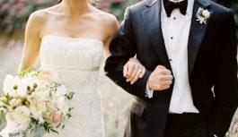 Как сэкономить при организации свадьбы?