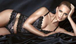 Разновидности женских стрингов, как выбрать и где купить качественное нижнее белье