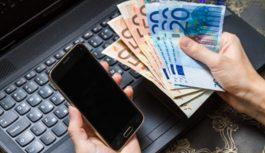 Почему кредит онлайн так популярен в Украине