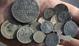 Сколько можно заработать на инвестициях в монеты