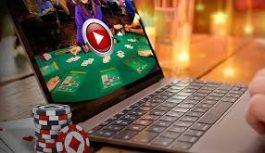 Самые интересные факты о казино онлайн