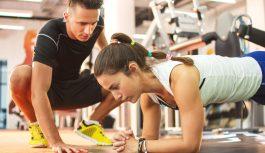 Достоинства индивидуального фитнес тренера