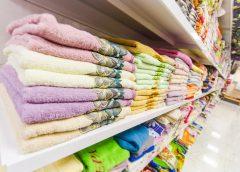 Большой выбор домашнего текстиля в интернет-магазине «Цветные сны»