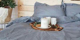 Качественное постельное белье от производителя в Хмельницком