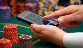 Плюсы и минусы казино-онлайн http://anti-kollektor.com.ua/