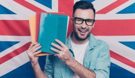 Несколько советов по изучению английского