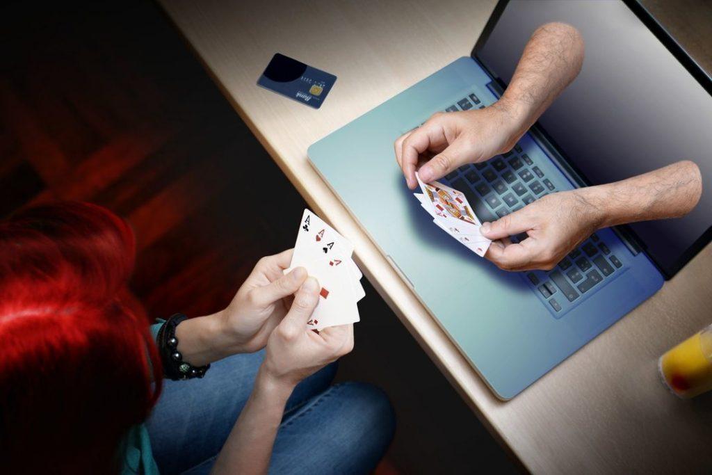 lavina casino официальный сайт