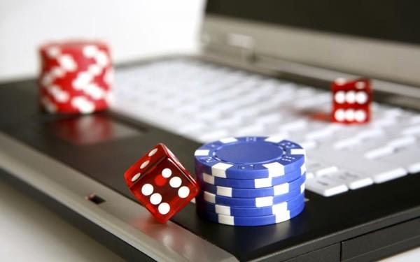 казино СлотоКинг онлайн
