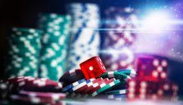 Зачем нужны бонусы в казино-онлайн космолот  мобильная версия?