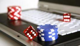 Казино-онлайн. История и правила игры