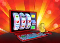 Популярность игровых автоматов в интернете  игровые автоматы без регистрации, бесплатные игровые автоматы