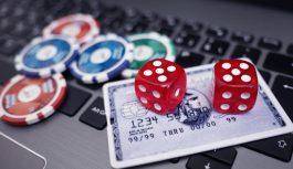 Лучшие видеослоты в казино-онлайн