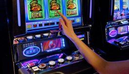 Почему в интернете очень популярны игровые автоматы Чемпион, автоматы онлайн champion-lottery.com.ua?