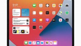 Популярность Apple