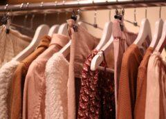 Преимущества заказа фирменной дизайнерской одежды
