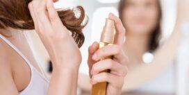 Зачем и где купить профессиональное масло для волос?