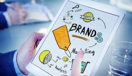 Как построить бренд?
