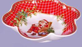 Выгодная покупка посуды и декора оптом в Elen Dekor