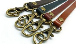 Применение металлической фурнитуры для рюкзаков, сумок и прочих изделий